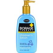 Shikai Borage Lotion Children by ShiKai