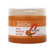 Jason Natural Cosmetics, Ester-C Creme, 60ml Natural by Jason Natural
