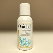 Oudiad Water Works Clarifying Shampoo 70ml - Travel