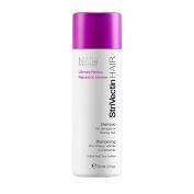 StriVectin Ultimate Restore Shampoo, 60ml