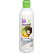 SoftSheen-Carson Dark and Lovely Au Naturale anti- breakage Tension Hair Wash