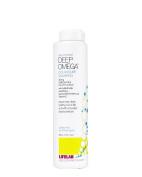 LifeLab Deep Omega Shampoo Ageless Hair Therapy, 13.1 Fluid Ounce