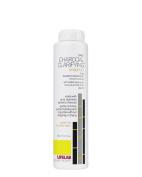 LifeLab Charcoal Clarifying Shampoo Ageless Hair Therapy, 13.1 Fluid Ounce