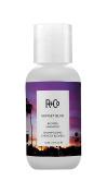 R+Co Sunset BLVD Blonde Shampoo Travel, 50ml