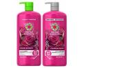 Herbal Essences Colour Me Happy Shampoo & Conditioner Set