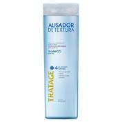 Linha Tratage (Alisador de Textura) Capicilin - Shampoo Hidratante 250 Ml - (Capicilin Tratage