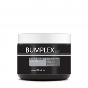 BUMPLEX Bikini Bump Skin Relief Cream