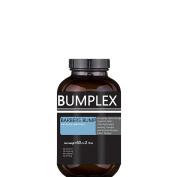 BUMPLEX Barbers Rash Relief Anti-bump Tonic