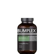 BUMPLEX Instant Itch Relief Razor Bump Tonic