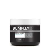 BUMPLEX Razor Bump Ingrown Hair Cream