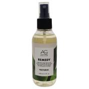 AG Hair Cosmetics Remedy Apple Cider Vinegar Leave On Mist Mist For Unisex 150ml