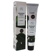 AG Hair Cosmetics Rosehip Balm Hair Dry Lotion Lotion For Unisex 90ml