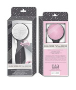 My Beauty Spot Dual Sided Facial Brush - For Deep Cleansing & Massaging Your Face