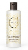 Olioseta Oro Di Luce Modelling Fluid