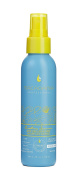 Macadamia Professional Endless Summer After Sun Leave-In Spray, Coconut Cream, 120ml