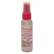 Weave Aide Perfect Polisher Light, 60ml