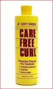Care Free Curl Protective Polymer Pre-Treatment