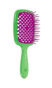 Janeke Superbrush Brush
