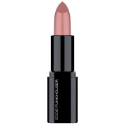 EDDIE FUNKHOUSER Hyperreal Nourishing Lip Colour, Lipstick, Innuendo, NET WT. 4 g / 5ml