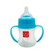 DB Natural Newborn Baby Bottle 150ml,180ml,200ml,260ml,300ml