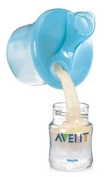 Avent Milk Powder Formula Dispenser/Snack Cup