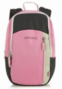 Allerbaby Nappy Bag, Multi-Function Waterproof Travel Backpack Nappy Bags for Baby Care, Large Capacity, . and Durable