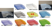 Multi form   ecusakont   office supplies   office   stationery   design   Stationery   Office   furniture   imports   stationery