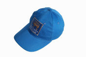 HIGH QUALITY CRICKET BASEBALL CAP SRI LANKA LOGO MENS ADJUSTABLE CLOSURE
