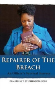Repairer of the Breach