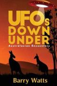UFOs Down Under
