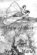 Poetry Book - Abyss of Bliss