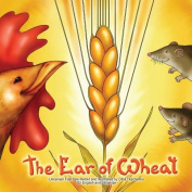 The Ear of Wheat