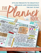 The Planner Book!