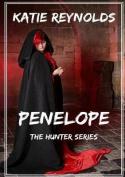 Penelope - The Hunter Series