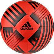 adidas Performance Nemeziz Glider Soccer Ball