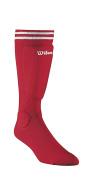Wilson Soccer Guard Soccer Sock Guard