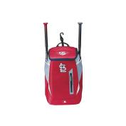 Louisville Slugger Genuine MLB Stick Pack - St. Louis Cardinals