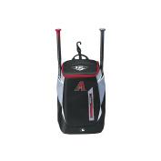 Louisville Slugger Genuine MLB Stick Pack - Arizona Diamondbacks