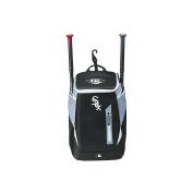 Louisville Slugger Genuine MLB Stick Pack - Chicago White Sox