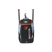 Louisville Slugger Genuine MLB Stick Pack - Baltimore Orioles