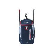 Louisville Slugger Genuine MLB Stick Pack - Minnesota Twins