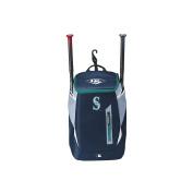 Louisville Slugger Genuine MLB Stick Pack - Seattle Marlins