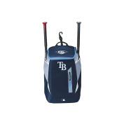 Louisville Slugger Genuine MLB Stick Pack - Tampa Bay Rays
