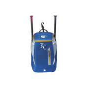 Louisville Slugger Genuine MLB Stick Pack - Kansas City Royals
