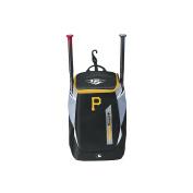 Louisville Slugger Genuine MLB Stick Pack - Pittsburgh Pirates