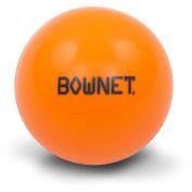 Bownet Baseball / Softball Ballast Weighted Hitting and Batting Training Ball