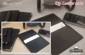 NAGASAWA Kobe Kip stationery series PenStyle slim card case card holder