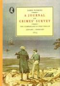 A Journal of Grimes' Survey