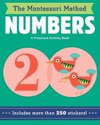 Numbers (Montessori)