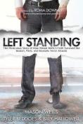 Left Standing